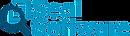 Seal_Software_Sponsor.png