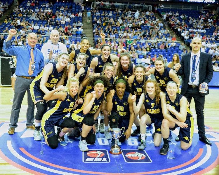 Suns-WBBL-Playoff-Champions-2018-1.jpg
