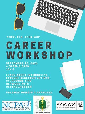 career workshop 2021.jpeg