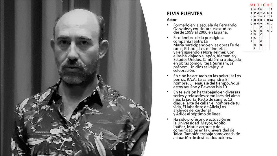 PRESENTACION ELVIS FUENTES.jpg
