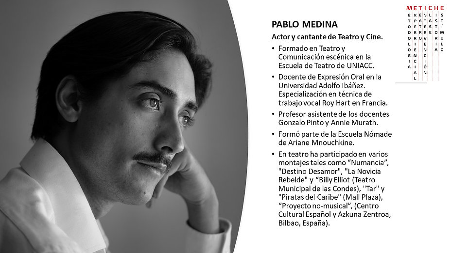 PRESENTACION PABLO MEDINA .jpg