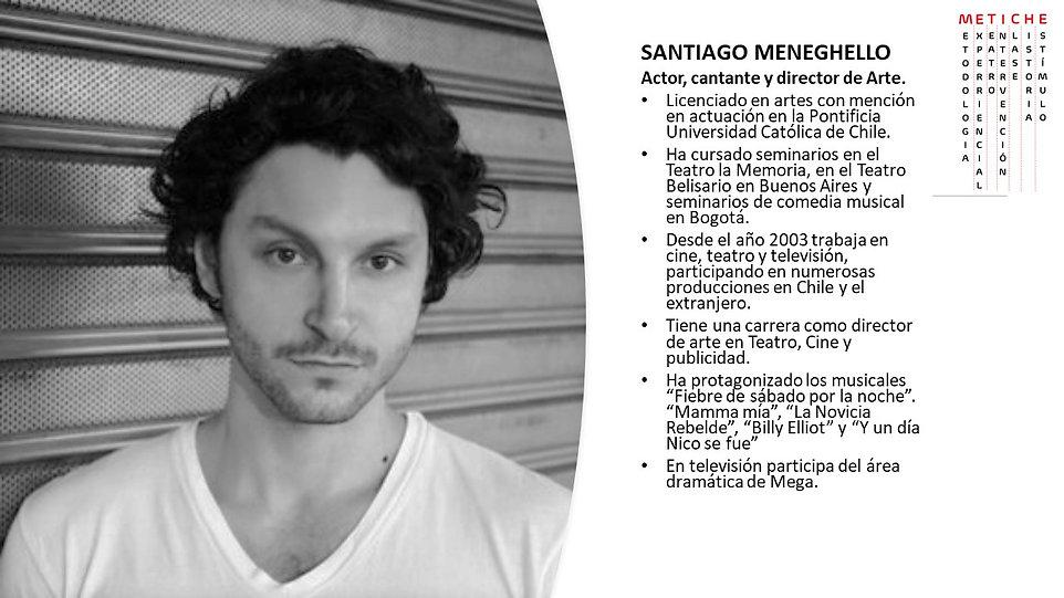 PRESENTACION SANTIAGO MENEGUELLO.jpg