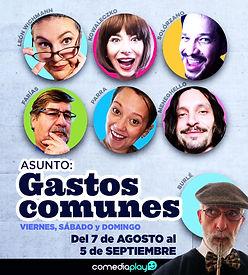AFICHE ASUNTO GASTOS COMUNES.jpg