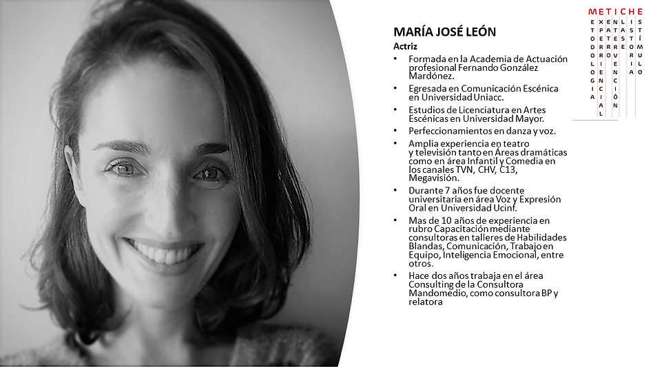 PRESENTACION MARIA JOSE LEON.jpg