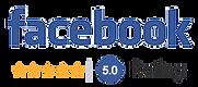 facebook-5-star-rating-compressor_edited