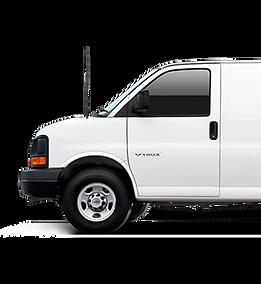 kisspng-car-business-chem-dry-air-condit