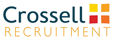 CrossellRecruitmentLogoOrange.png