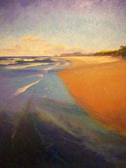 Inverloch Beach SOLD