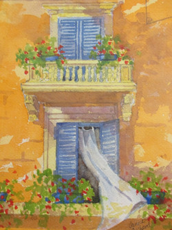 Balcony in Paris.jpg