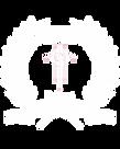 vian logó 20_fehér_fehér háttér_vastagab