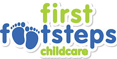 First Footsteps Childcare