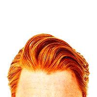 hairshot.jpg