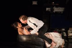 Eliza & Higgins (Act 4)