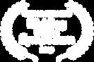 OFFICIALSELECTION-DividingLinesSymposium