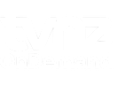 tvnz od logo.781eed9cdb92bcbd5f7a43ee789