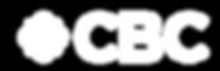 logos_pagserv_1920x1080_v215 copy.png