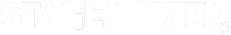 stageworthy_logo_text_only_fullsize-3.pn