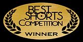 Best-Shorts-sticker.png