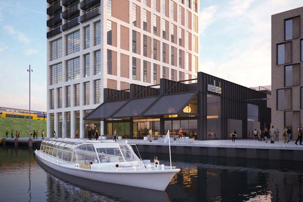 Inntel-Hotels-Amsterdam-Landmark-300KB-2