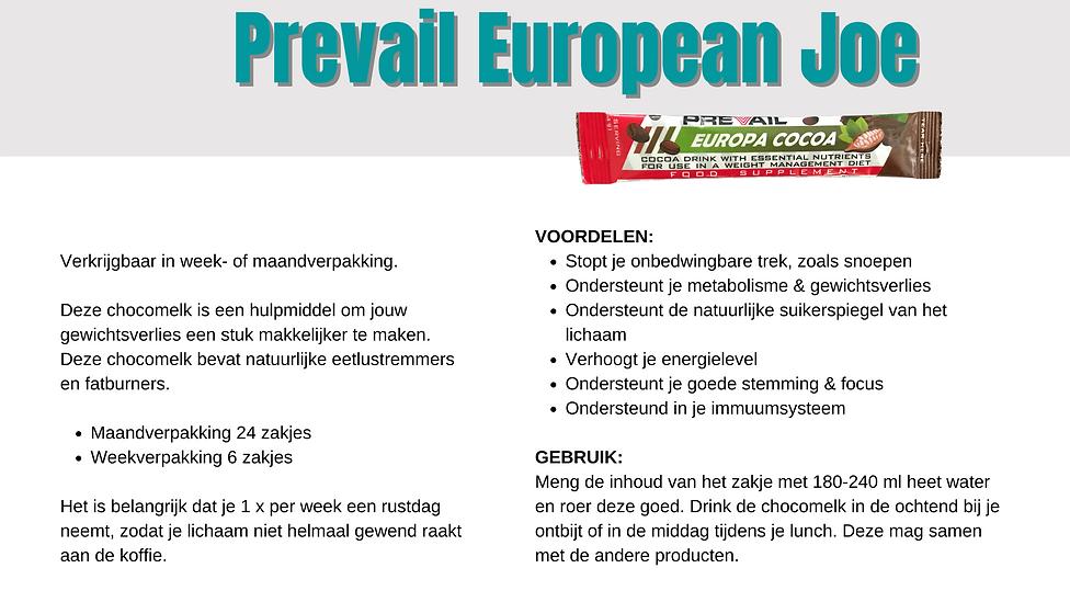 Prevail European Jo (3).png