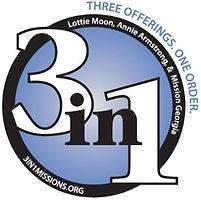 3in1-offering-logo-lg_edited.jpg