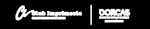 Logo CI Dorcas.png