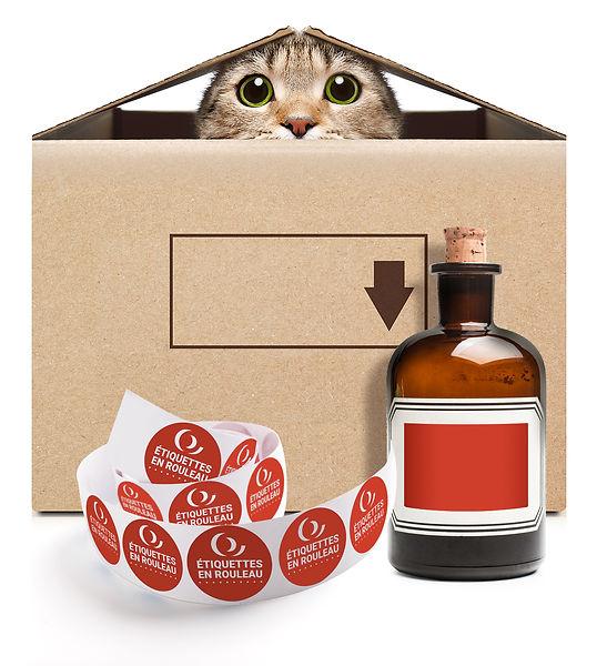 Packaging-sans-texte.jpg