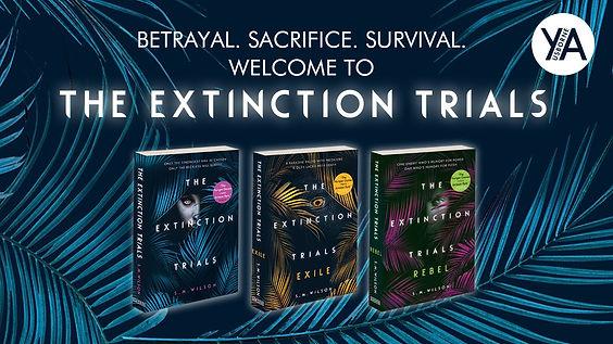 usborne extinction 5.jpg