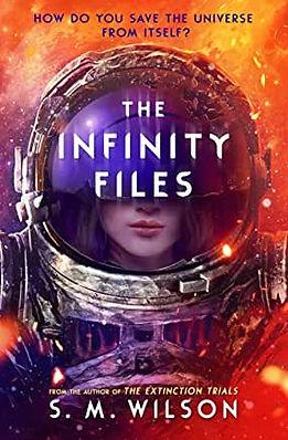 Infinity Files.jpg