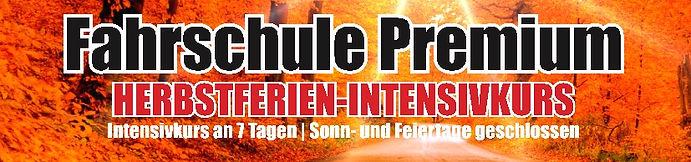 Herbstbanner_14-09-09-dt Kopie_edited.jpg