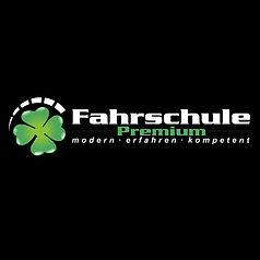 Fahrschule Premium_Final Files_08012014