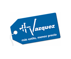 profile-157457522.v11.png