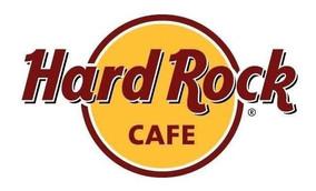 remeras-manga-corta-logo-hard-rock-cafe-