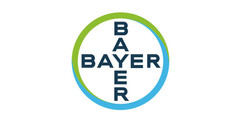 logo-vector-bayer.jpg