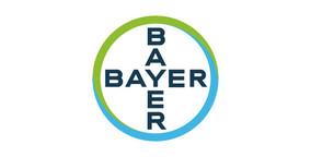 logo-vector-bayer.jpg
