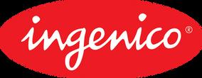 ingenico-logo.png
