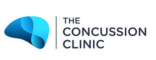 Concussion Clinic, Concussion, Dublin, Concussion Assessment, Concussion Treatment,