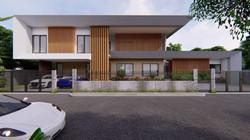 House AY