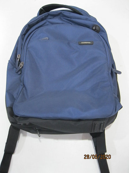 AMERICAN TOURISTER MAGNET LAPTOP BACKPACK- M1, M2, M3