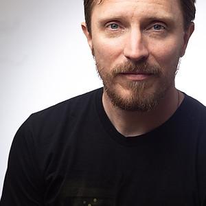 John Hoogenakker