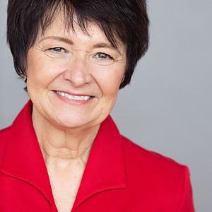 Nancy Bednar