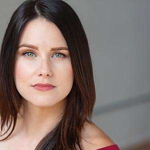 Sarah Chaffee
