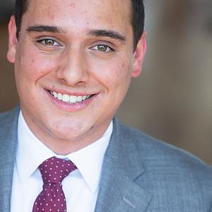 Jake Guzzardo