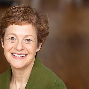 Jeannie Affelder
