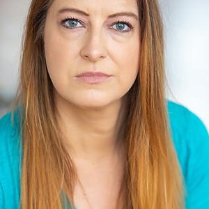 Amy Harber
