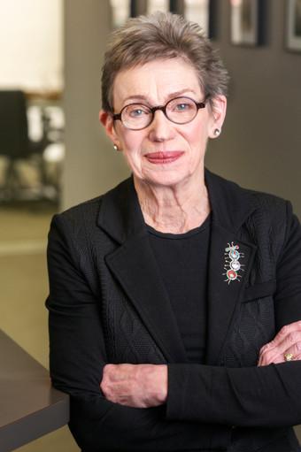 Judy-1.jpg