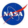 logo_nasa.jpg
