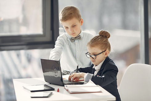students_business.jpg