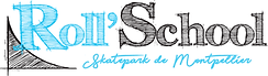 logo-montpellier.png