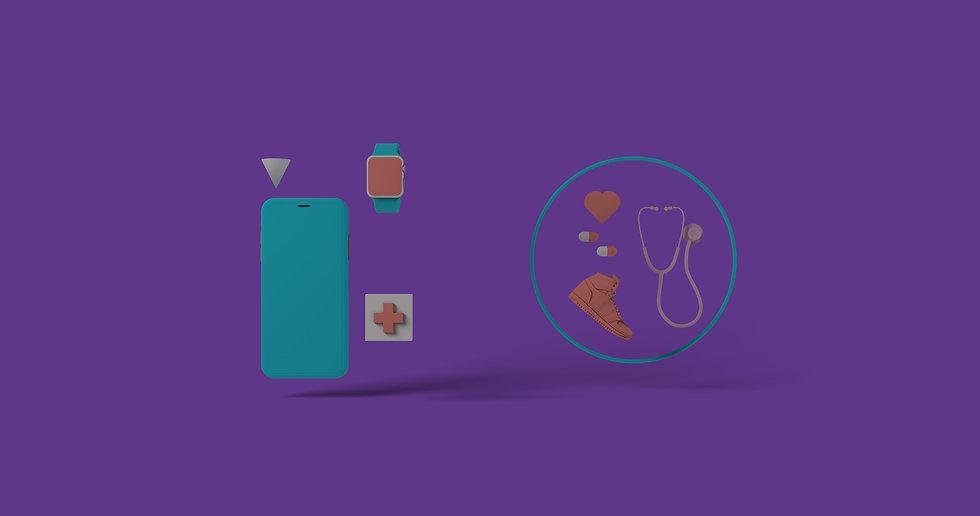 digital_health02.jpg